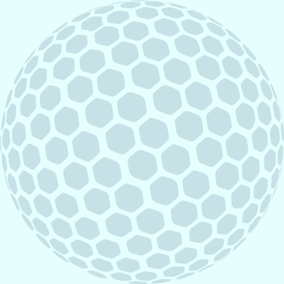 cyan-ball